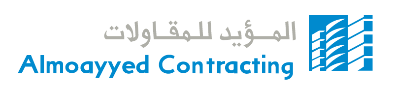 Almoayyed Contracting Group
