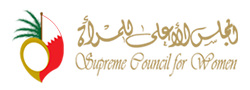 Supreme Council of Women
