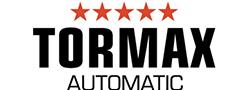 tormax automatic