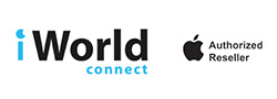 iworld connect