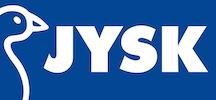 Almoayyed Electro-Mechanical Contracting LLC