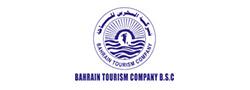 bahrain tourism company