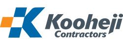 Kooheji Contractors