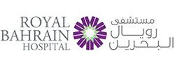 royal bahrain hospital
