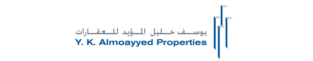 Y.K Almoayyed Properties