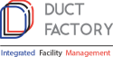 Integrated Facilities Management – Duct Factory