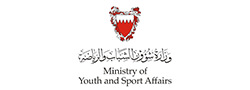 Ministry of Youth and Sports Affairs