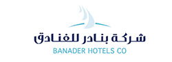 banader hotels co