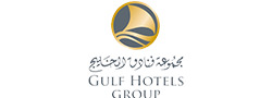 gulf hotels group