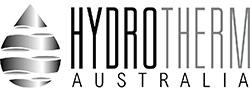 hydrotherm