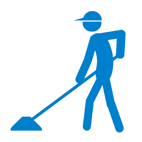 Almoayyed Cleaning and Maintenance