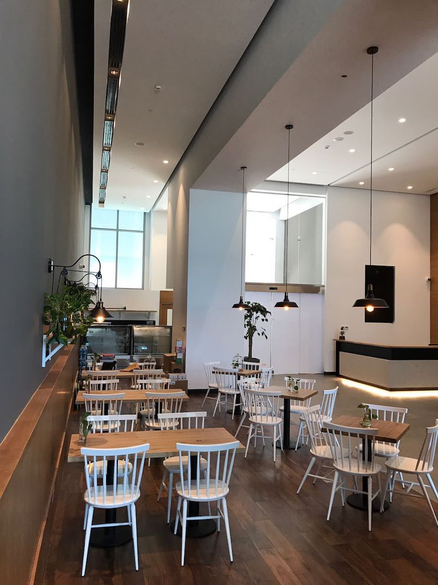 Designers Gallery