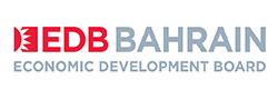 edb bahrain